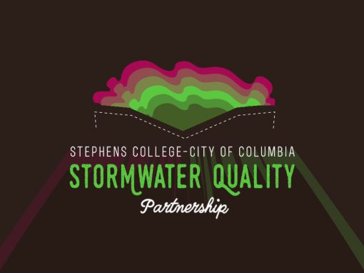 Stephens College Partnership – Motion